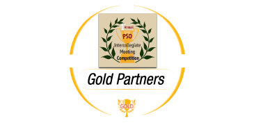 Gold Community Partners