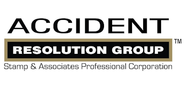 Paula Stamp and Accident Resolution Group