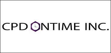 CPD-OnTime