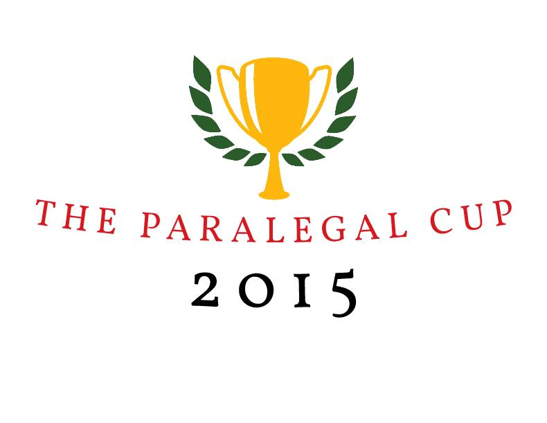 The Paralegal Cup Program Guide