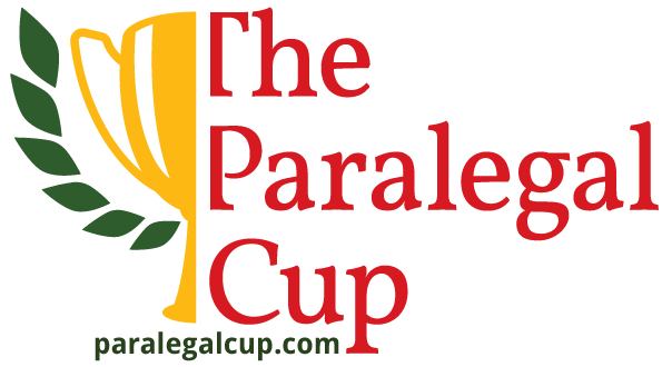 The Paralegal Cup