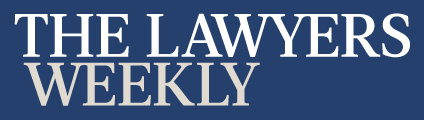 Lawyer's Weekly