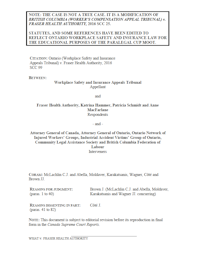 Modified 2015 Moot Case