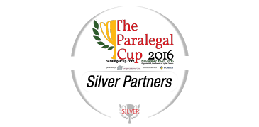 Silver Community Partners